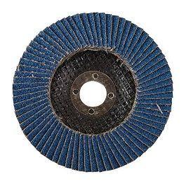 disque à lamelles 125