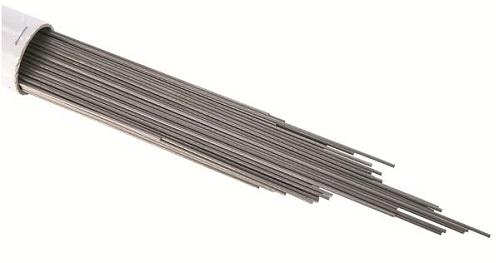 fil inox soudure tig